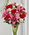 FTD Expressions of #Love #Bouquet #Valentine #Romantic #Anniversary #Flowers http://www.squidoo.com/cheap-flowers-delivered-cheap-valentines-flowers-cheap-flowers-delivery