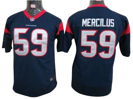 matt mcgloin jersey for sale