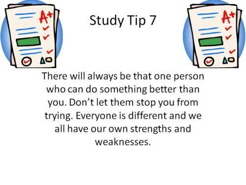 student management essays