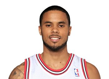 Dj Augustin who recently played as number 14 for the Chicago bulls as a back up point guard while their MVP Derrick rose was hurt . Dj will now be playing for the Detroit Pistons this 2014-15 season