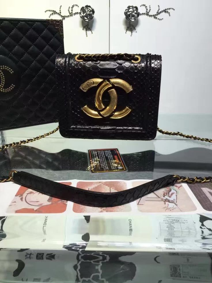 chanel Bag, ID : 61903(FORSALE:a@yybags.com), chanel pink backpack, chanel hobo store, chanel ladies handbags, chanel designer mens wallets, chanel jessica simpson handbags, chanel handbags wholesale, chanel online sale, chanel discount handbags, buy authentic chanel bags online, where to buy chanel handbags, chanel silver handbags #chanelBag #chanel #chanel #bags #store #locator