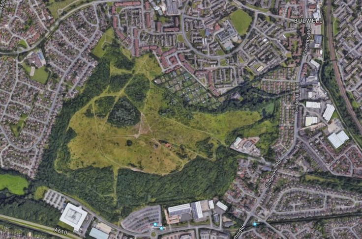 A former pit tip site is expected to finally be reclaimed and developed after Nottingham City Council sold part of it to a private company. The council has sold 40 acres of Stanton Tip, Bullwell, to Omnivale Limited for an undisclosed sum. It means work is likely to progress on returning the site back to