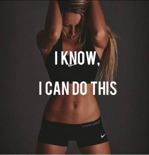 www.gymra.com/... #fitness #exercise #weightloss #diet #fitspiration #fitspo