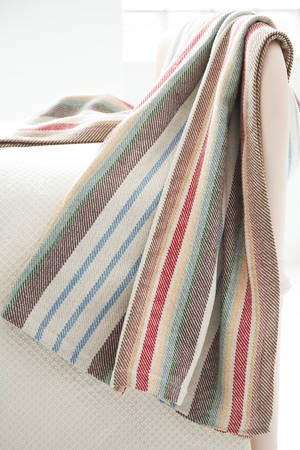 Find best value and selection for yourFind best value and selection for yourDash and Albert Striped Cotton Throw Blanketsearch on eBay. World's leading marketplace.