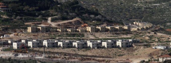 Usai Trump Dilantik Penjajah Makin Gencar Bangun Permukiman Ilegal Yahudi  Foto: Safa.ps  BAITUL MAQDIS TERJAJAH Jumat (Safa.ps): Pemerintah daerah penjajah Zionis di Baitul Maqdis kemarin (26/1) menyetujui pembangunan 143 unit permukiman ilegal Yahudi di Baitul Maqdis untuk kawasan permukiman ilegal Gilo.Ini terjadi hanya dua hari setelah disetujuinya pembangunan 2500 unit bangunan untuk permukiman-permukiman ilegal Yahudi di Tepi Barat dan Baitul Maqdis. Pun terjadi kurang dari sepekan…