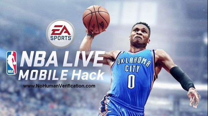 NBA Live Mobile Hack No Survey – No Human Verification  This NBA Live Mobile hack is available for #iOS, #Android, #Windows devices including #iPhone and #iPad. All OS variant is being worked on by it. But we've tested it and it works on most of all mobile phones. With this NBA Live Mobile #hack no survey tool, you can get Unlimited #Coins and #Cash and also you don't need to #Jailbreak or #Root your devices. #NBALiveMobileHack…