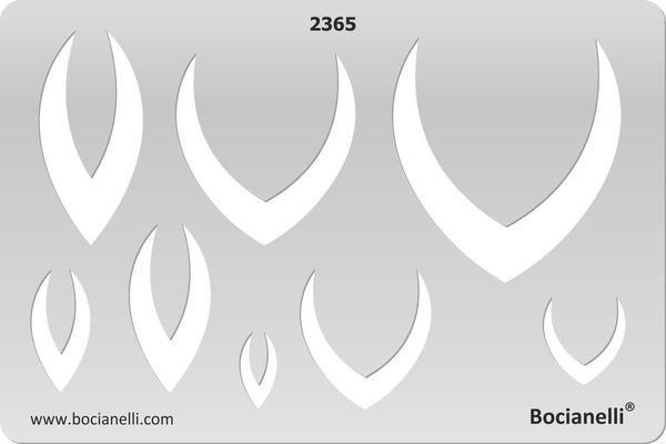 162 best jewelry design templatesstencils images on Pinterest