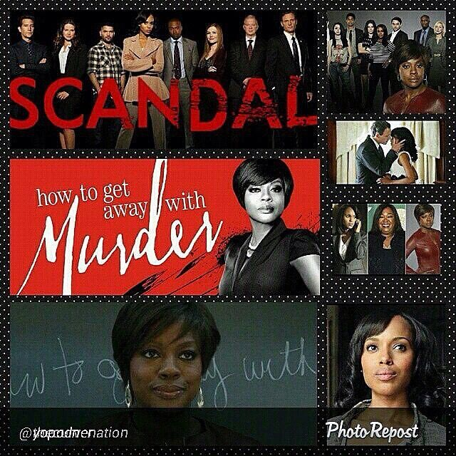 200 best television shows images on pinterest michelle obama how to get away with murder new season thursday january 29 2015 check your local ccuart Image collections