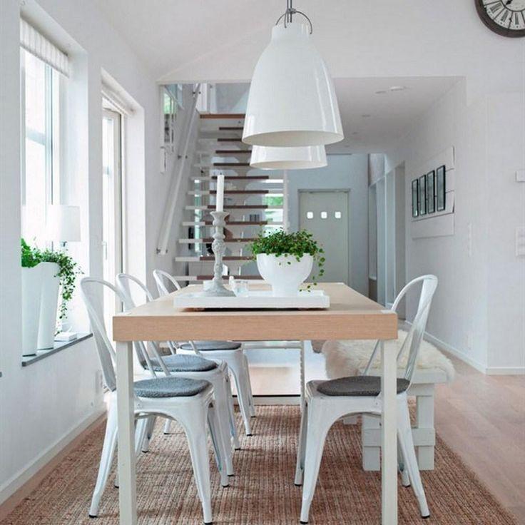 M s de 1000 ideas sobre alfombra de sisal en pinterest - Alfombras para escaleras ...