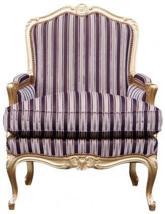48 best navy blue images on pinterest blue and white. Black Bedroom Furniture Sets. Home Design Ideas