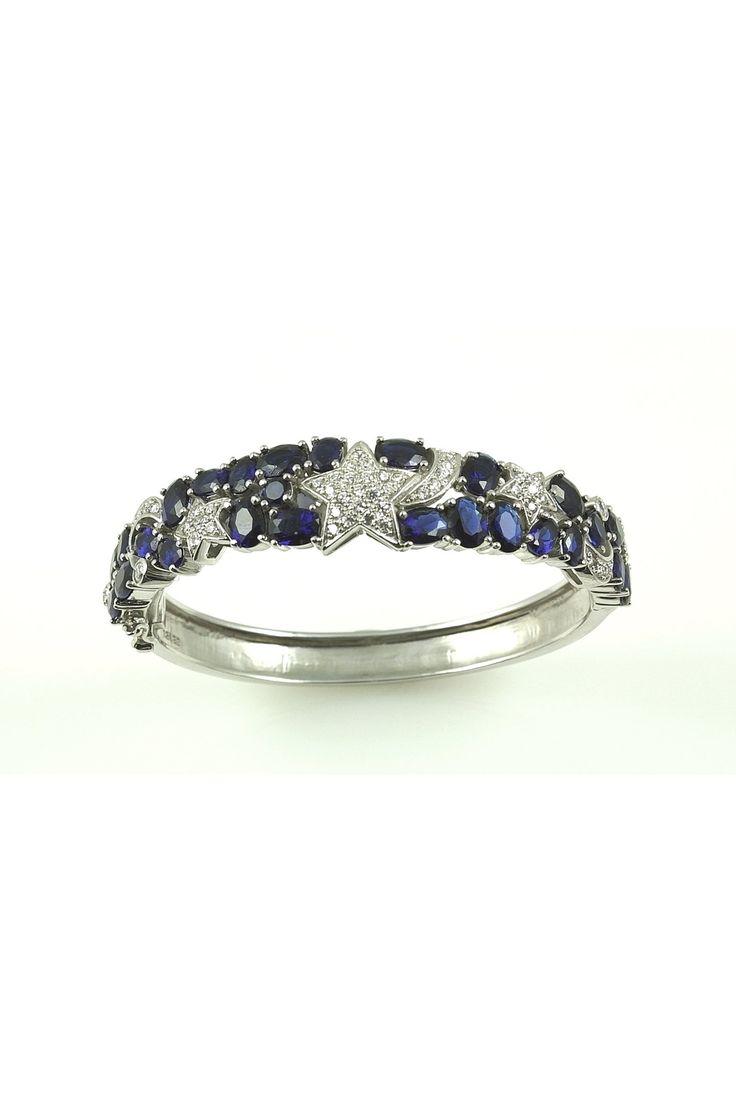Bracelets - dlt/0710 - Ooma