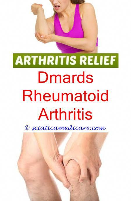 Arthritis Def Foods To Eat To Help Arthritis Homeopathic Remedies For Rheumatoid Arthritis