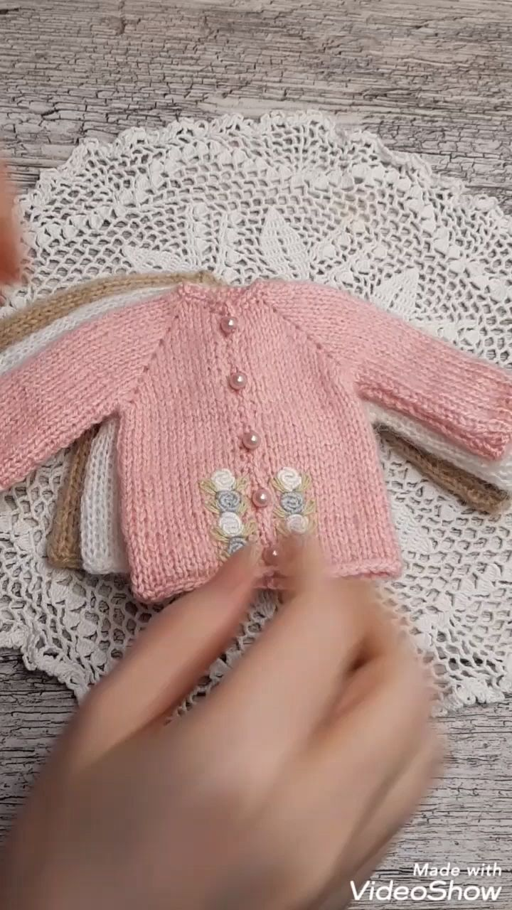 Free Throw Knitting Pattern Make A Huge Squishy Knit Throw