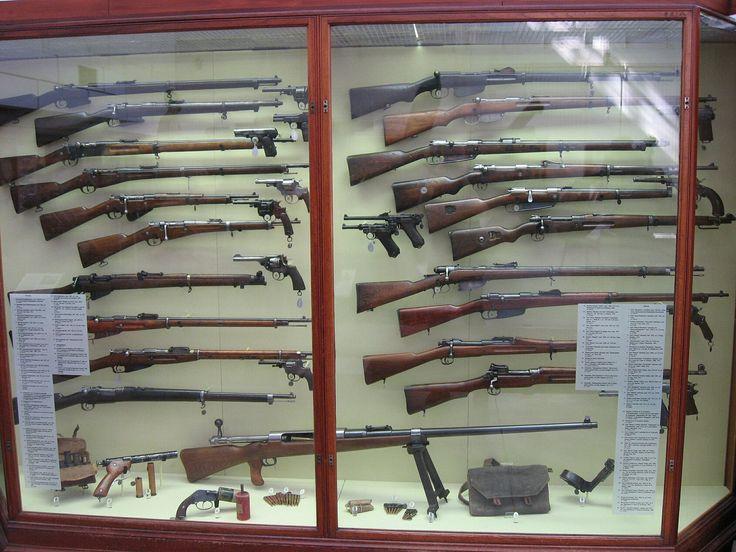 16 best images about weapons of ww1 on Pinterest | Pistols ...