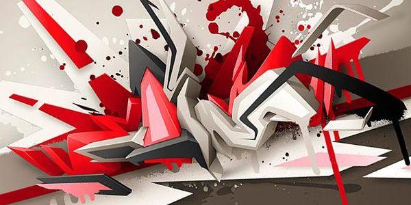 3d_graffiti1.jpg (600×300)