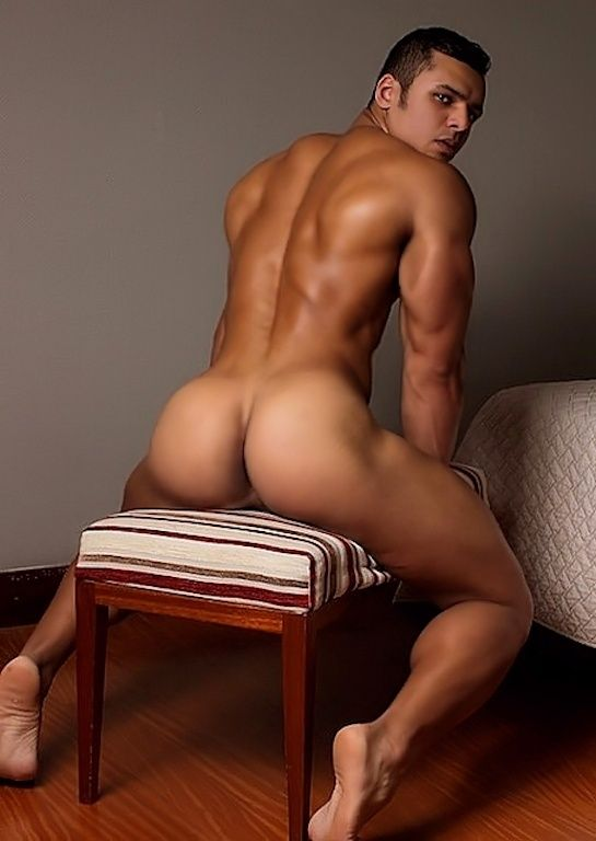 83 Best Male Backside Images On Pinterest  Hot Men, Sexy -7760