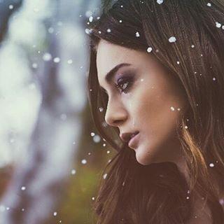 #güllerinsavasi #gulro  My LOVEE #damlasonmez Admin:aynaz