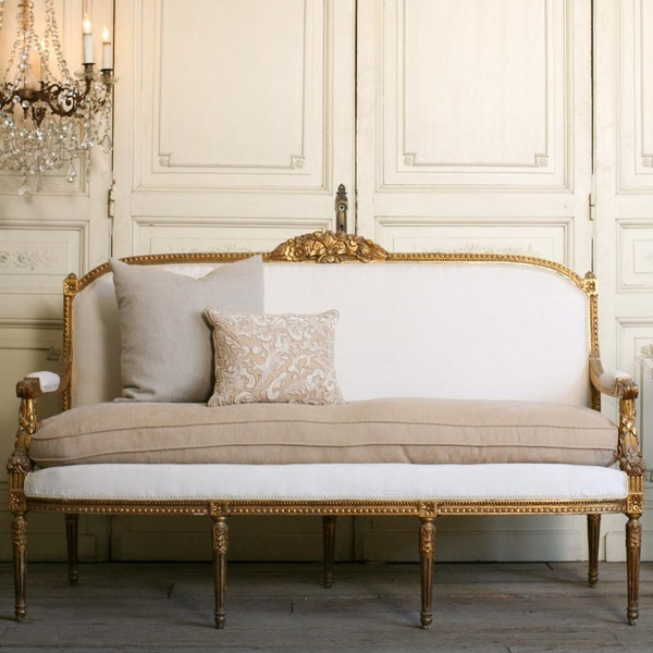 Design Your Own Sweet Love Country French Furniture? Want To Use It For  Your Home