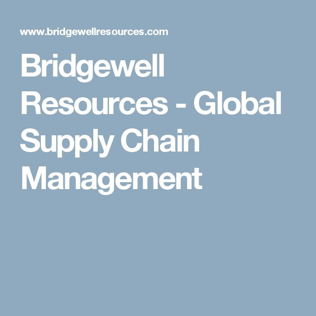 """global supply chain management for carrefour On the wal-mart and carrefour's supply chain management strategies in china,  """"customer is the first consideration"""" and """"thinking global and acting local."""
