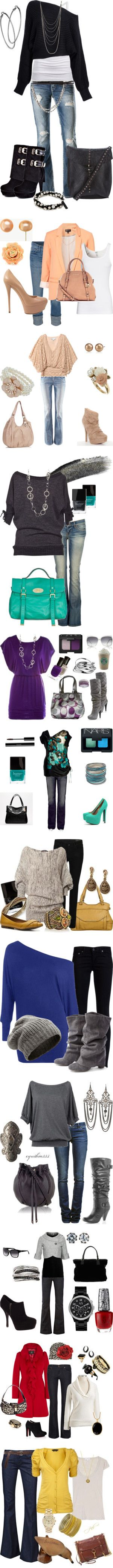 """Love LOVE love LOVE"" by lluikart ❤ liked on Polyvore"