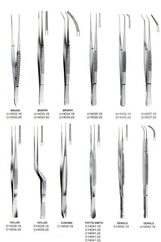 surgical instruments - Google Search