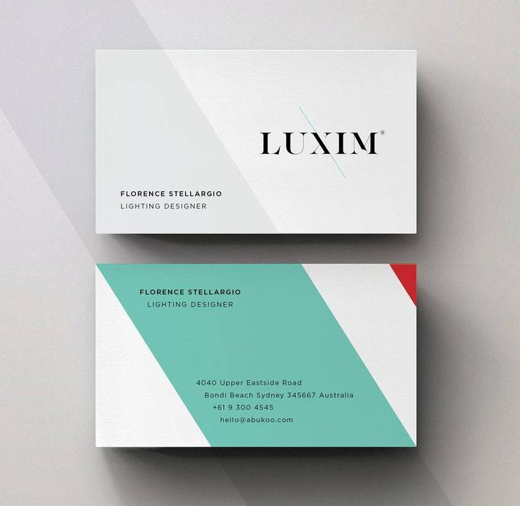 914 best Business Cards images on Pinterest | Business cards, Carte ...
