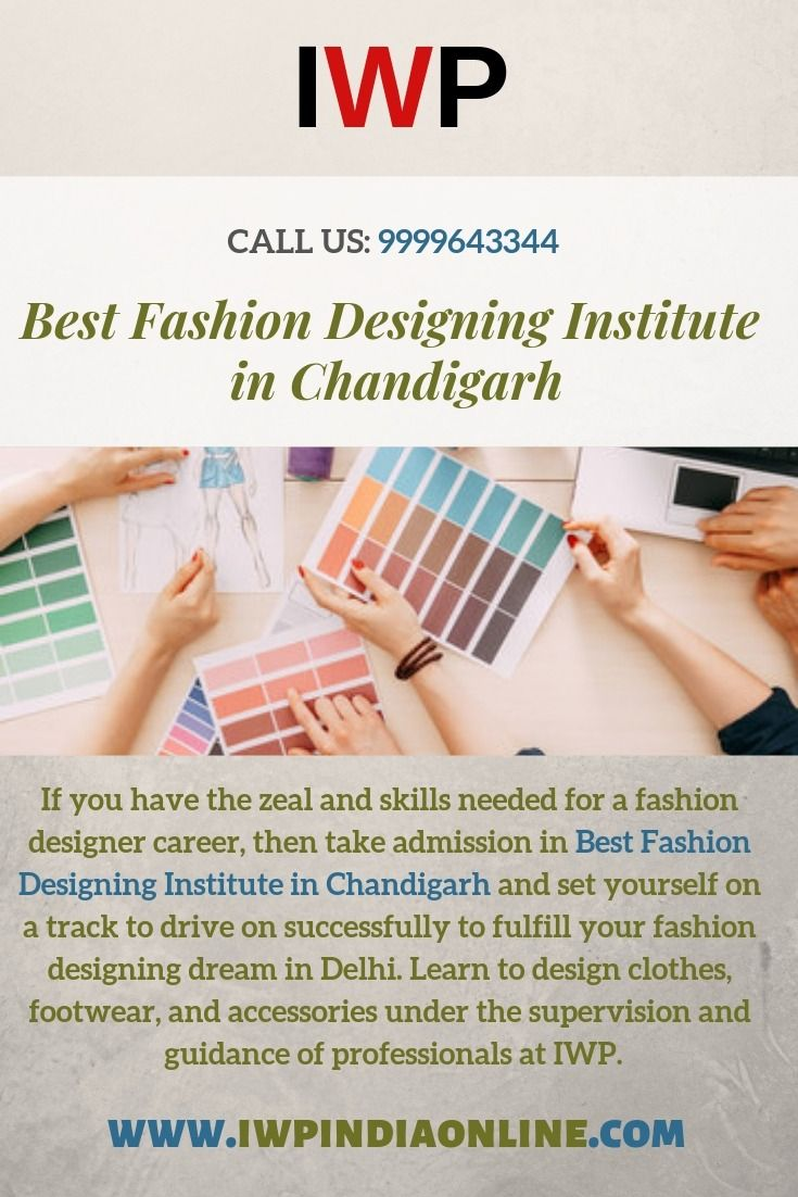 Learning Has No Limits It Stays Till You Stay Likewise In The Fashion Designing Career Y Fashion Designing Institute Fashion Design Fashion Designing Course