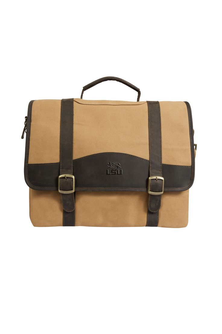 Letter Writing Briefcase