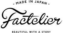 factelier online shopping site