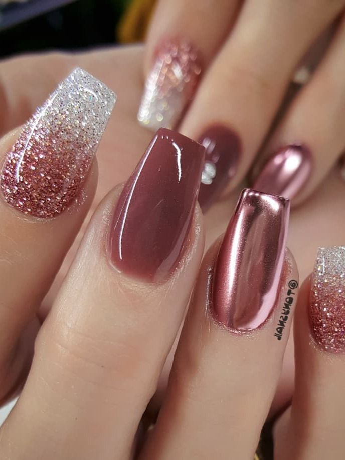 nail polish - ruby nails - #coffin nails - #lavish nails - #matte nail polish  Up close . Yay or Nay? . . . .tonysnail . . . .  pretty  makeuptutorial  makeup  makeupartist  dallas  dallastx  nails  california  nailsporn  nails4today  nailsofinstagram  texas  tutorial  vegas  florida  floridanails  houston  fashionvideoss  universomakeup  slave2beauty  makeuptutorialsxOx  phantomofbeauty  makegirls  houstonnailsalon  make source fashion_b_1