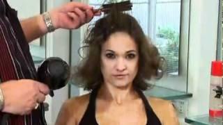 escova modelada: Watches, Hair