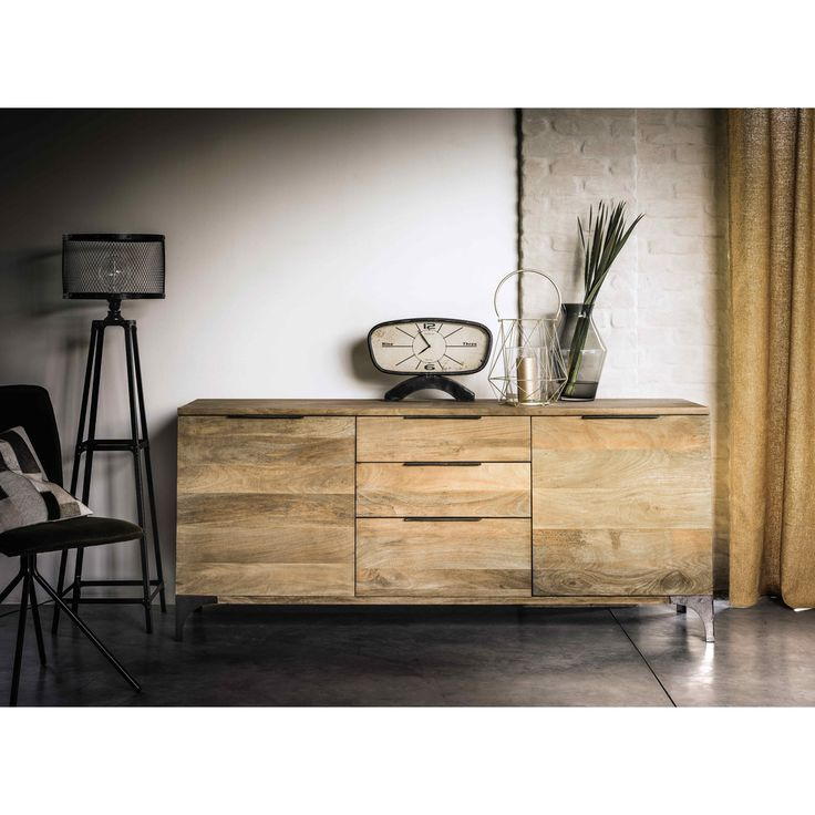512 best a acheter images on pinterest furniture ideas osb board and wood. Black Bedroom Furniture Sets. Home Design Ideas