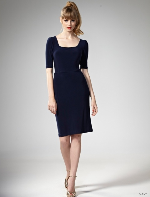 Venus Dress by Leona Edminston $265    May have to spend my voucher on this