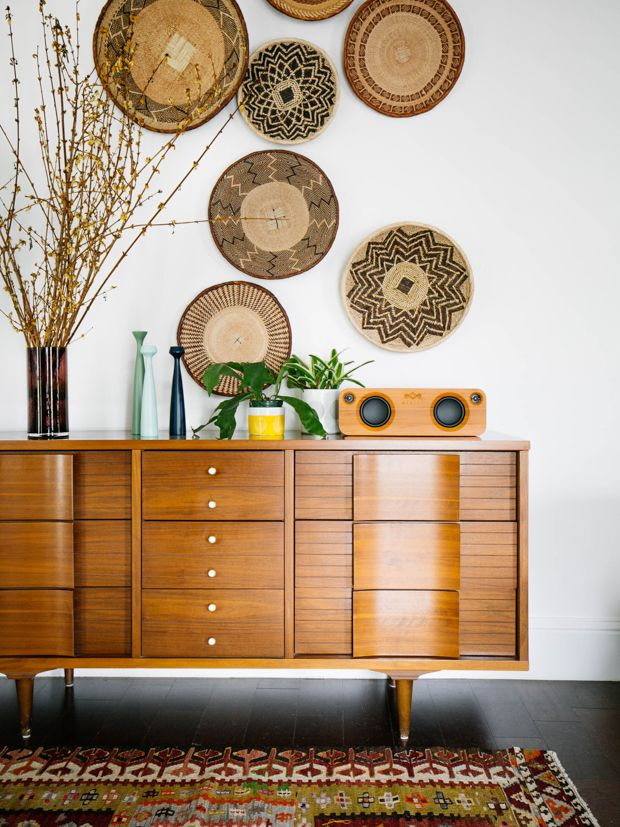 Beats and Botanicals with House of Marley