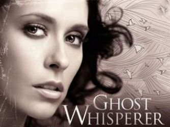 Ghost Whisperer The show had 5 seasons and 107 episodes air between 2005 and 2010 It jumped the shark after then had Jim die