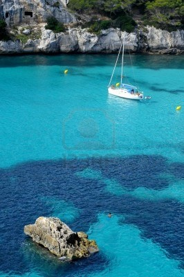 Menorca is celebrating its 20th year as a Unesco Biosphere Reserve.