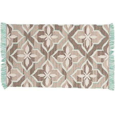 Aqua Jute Rugs Google Search With Images Rugs Grey