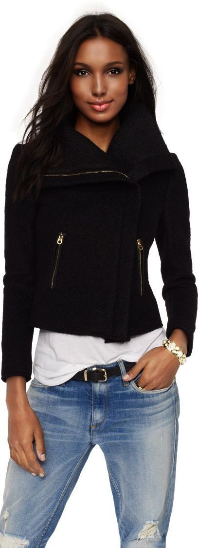 LOOKandLOVEwithLOLO: JUICY COUTURE FALL 2013