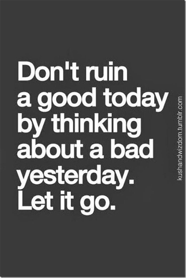 67 best lets do this! quotes images quotes - 735×1099