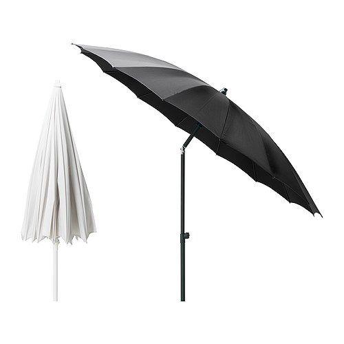 SAMSÖ Parasol - IKEA - $49.95