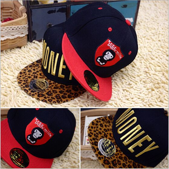 Leopard Print Hip Hop Baseball Cap     Tag a friend who would love this too!   Ppppsssttt! Get in early with this special link. MY MONSTER DEALS NEW SWEEPSTAKES for the summer.  http://vyper.io/c/1232    Shipping Worldwide     Buy one here---> https://mymonsterdeal.com/leopard-print-hip-hop-baseball-cap/  #hydrodipping #hardhats #fullbrimhardhats #customhardhats #hydrographics #hydrographichardhats #watertransferprinting #watertransfer #hydrodip #dipping   #oilfield #NigeriaOilAndGas…