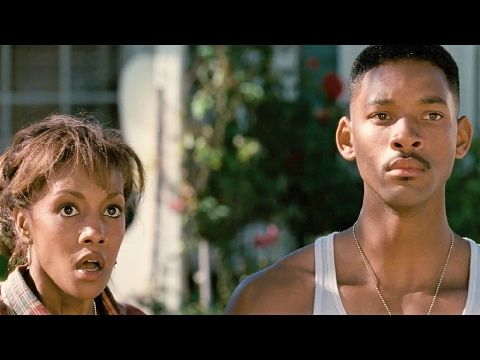 Independence Day 1996 / Will Smith, Bill Pullman - YouTube