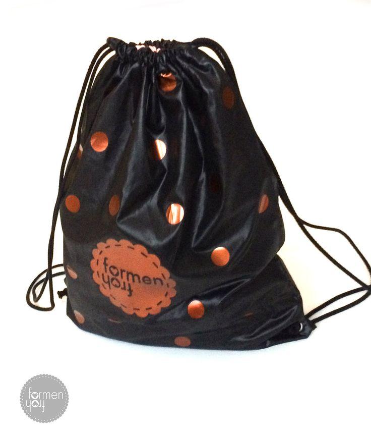 ber ideen zu mode rucksack auf pinterest taschen handtaschen und michael kors. Black Bedroom Furniture Sets. Home Design Ideas