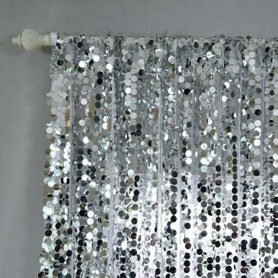 Luxuxschlafzimmer Fotos Goldschlafzimmerdekor Sequin Curtains Curtain Backdrops Decor