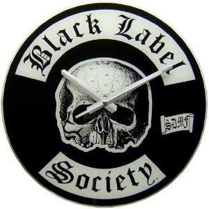 hard rock bands skull - photo #38