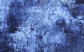 Colors (blue option)