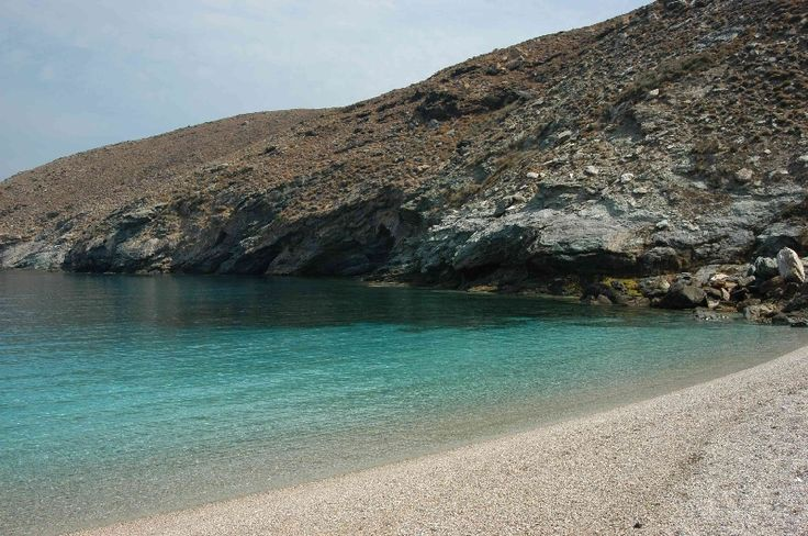 Photos of Megali Peza in Andros by Greeka members – Greeka.com