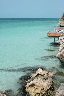 Beautiful Turks & Caicos