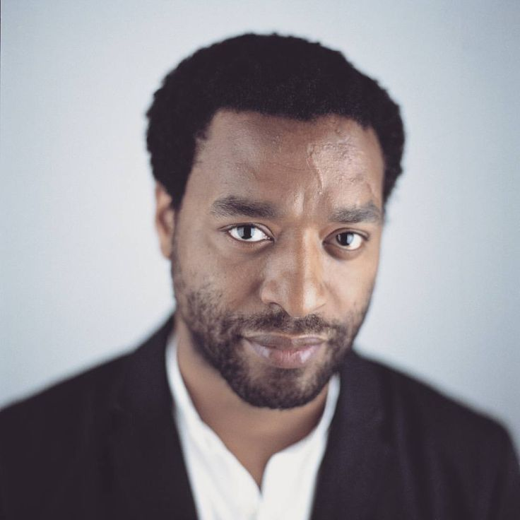 "35 Likes, 1 Comments - This day in cinema (@mooveeblog) on Instagram: ""#BornToday: Chiwetel Ejiofor, actor, 40. Academy Award nominee for his leading role in ""12 Years a…"""