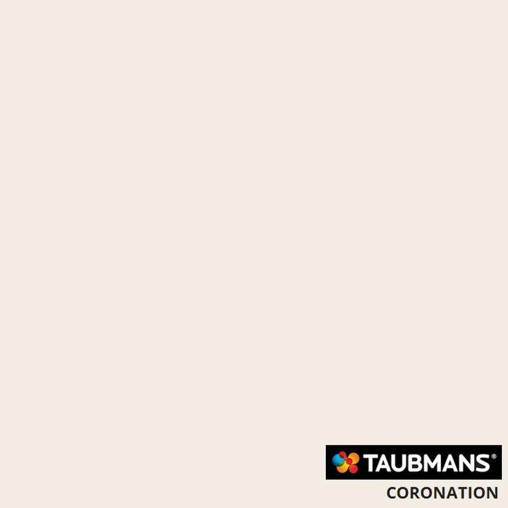 #Taubmanscolour #coronation